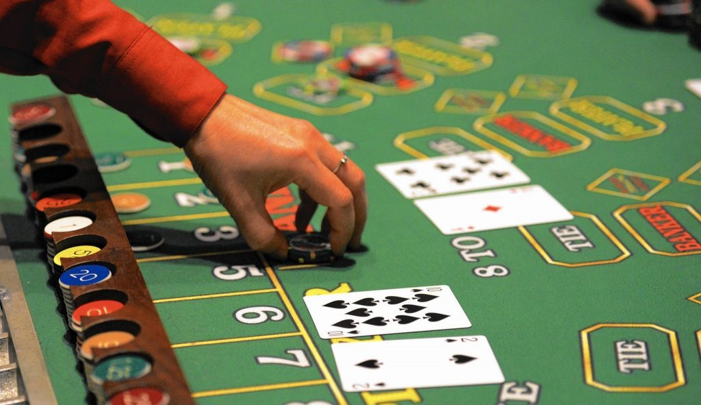 free online casino jackpot games