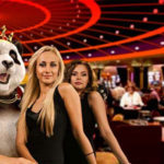 Bonus Kasino Online